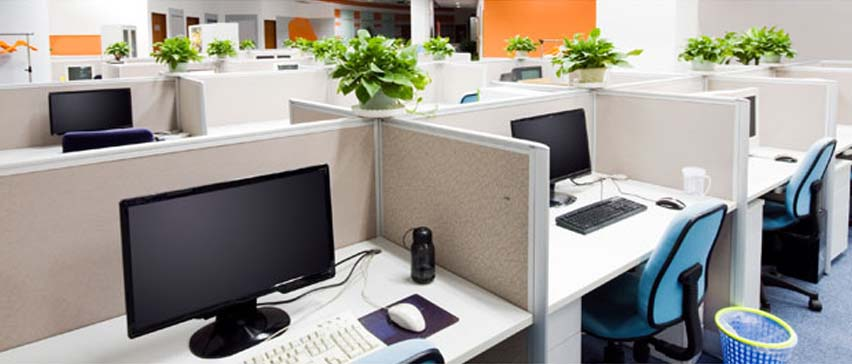 office relocation in pune